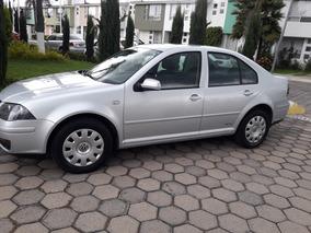 Volkswagen Jetta Clásico 2.0 Cl Mt 2014