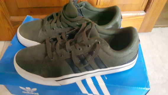 Zapatillas adidas St