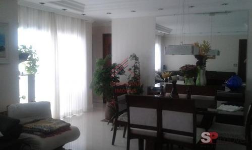 Apartamento Em Condomínio Padrão Para Venda No Bairro Vila Carrão, 3 Dorm, 1 Suíte, 2 Vagas, 125 M - 11