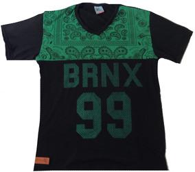 691c1738d1 Camiseta Masculina Fit Slim Stretch Algodão Egípcio Preta