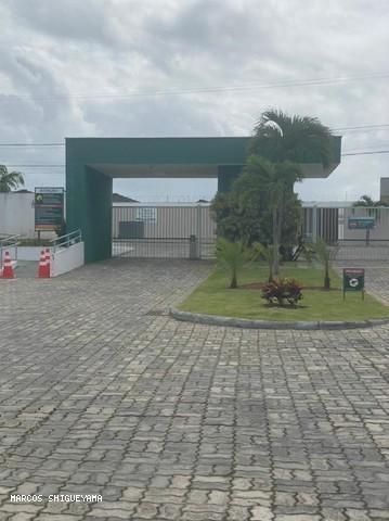 Imagem 1 de 15 de Casa Em Condomínio Para Venda Em Camaçari, Vila De Abrantes (abrantes), 3 Dormitórios, 1 Suíte, 2 Banheiros, 2 Vagas - Vg2706_2-1185830
