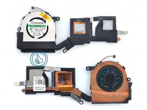 Ventilador  Dell Adamo 13   Dq5d545m000