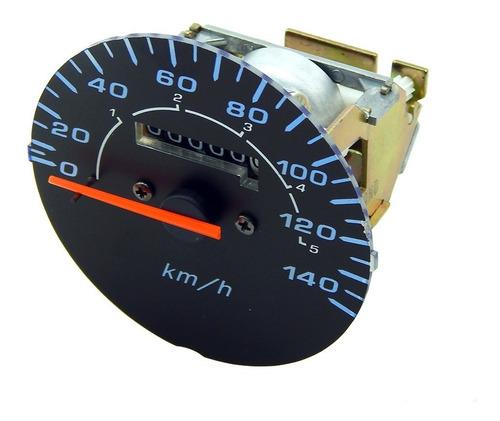 Velocímetro Do Painel Titan 150 Ks Es 2004 2008