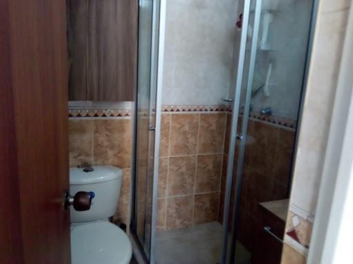 Apartamento En Venta Tarragona Modelia 172-1266
