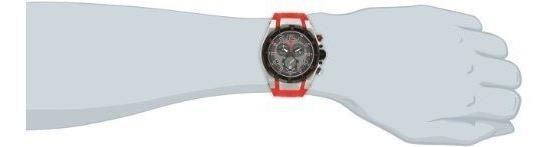 Relojes De Pulsera Para Hombre Relojes Mw1-81197-065 Mulco