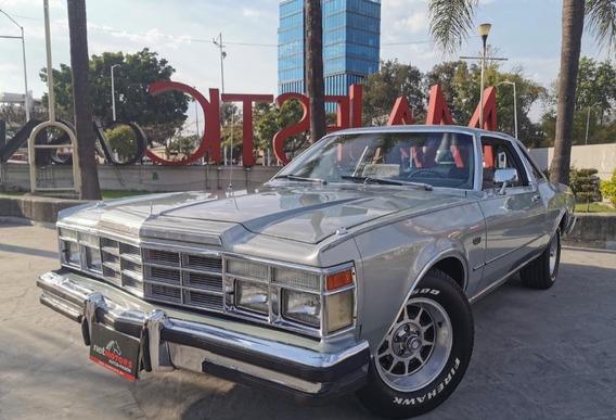 Lebaron 1978