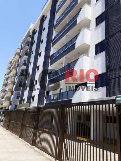 Apartamento-à Venda-armação De Búzios-araruama - Frap30044