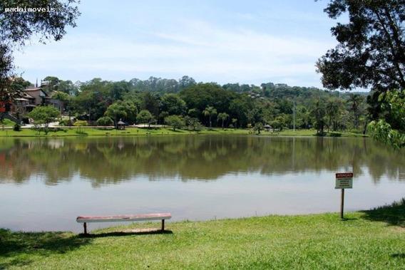 Terreno Para Venda Em Mogi Das Cruzes, Parque Residencial Itapeti - 2357_2-976888