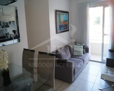 Apartamento Na Rua Doutor Luiz Palmier - Ap01116 - 33367512