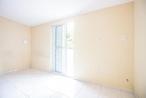 Casa Com 2 Dormitórios - Id: 892988282 - 288282
