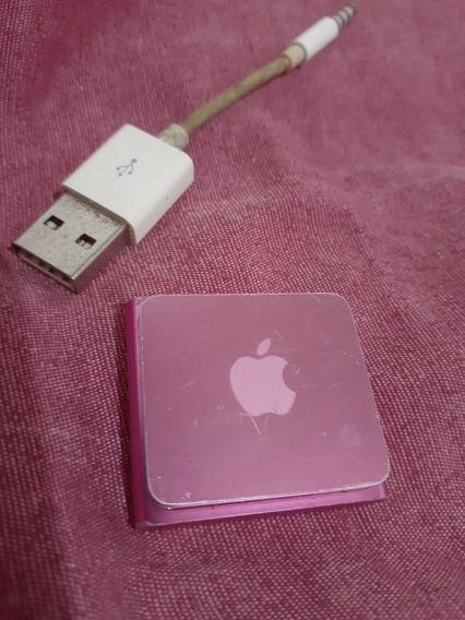 iPod Suffle 2gb