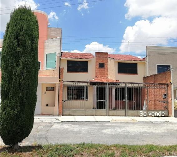 Fracc. Real Del Valle. Pachuca Hidalgo.