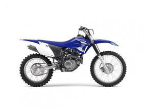 Yamaha Ttr 230 0km 2018 999 Motos Quilmes