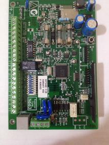 Central Alarme Bosch Cc408p