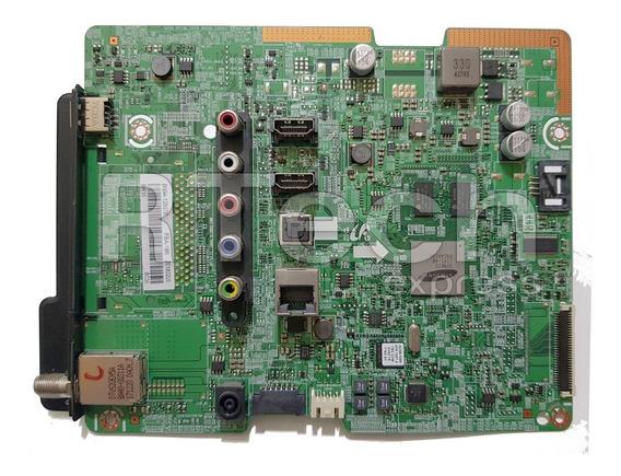 Placa Samsung Un32j4300 Un32j4500 Bn41-02360 Semi Novas