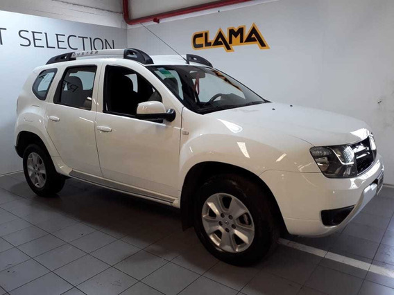 Renault Duster Privilege 2.0 43000 Km