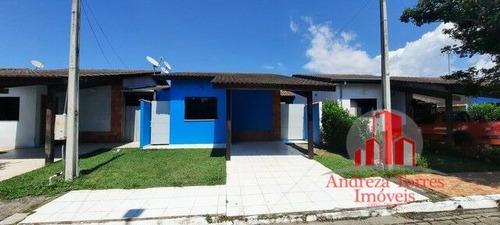 Imagem 1 de 6 de Casa À Venda No Bairro Jardim Dos Estados - Taubaté/sp - 1439
