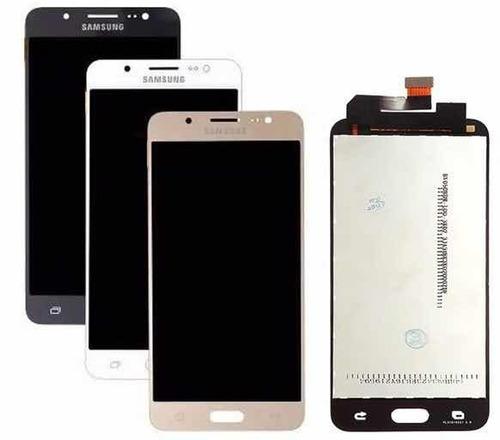 Pantalla/ Táctil / Display Samsung J5 Prime