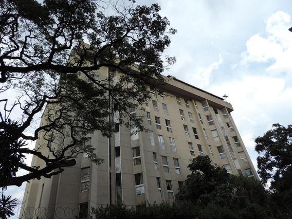 Apartamento En Venta Mls # 20-22316