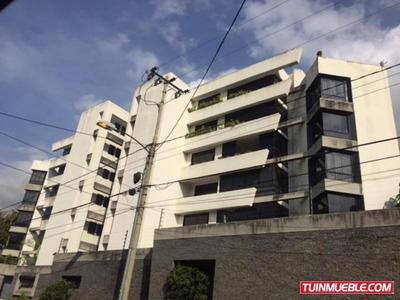 Apartamentos En Venta Rent A House Codigo. 18-1593