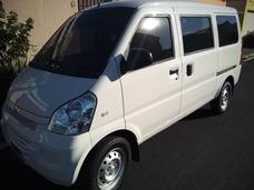 Microbus N300 2018 De Agencia