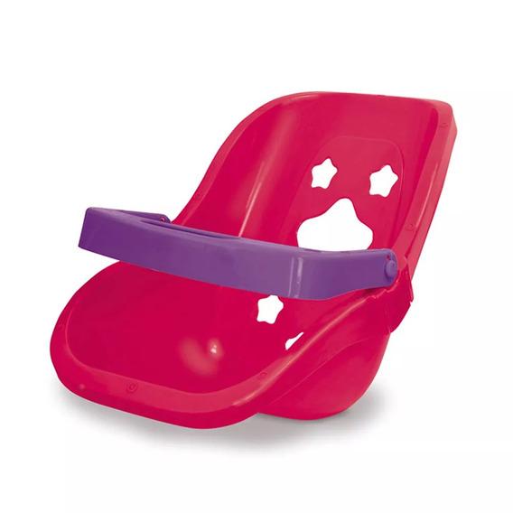 Little Mommy Bebe Conforto - Fun Divirta-se - 8145-4