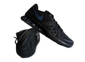 Tênis Nike Reax Ls 2 Masculino