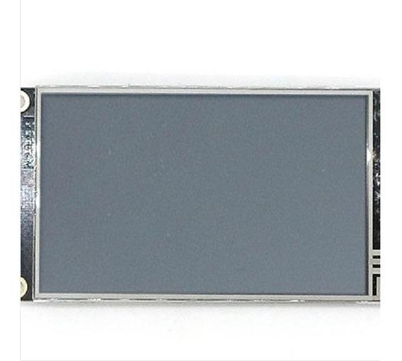Display Lcd Nextion V. E Nx4024k032 3.2 Inch Com Nota Fiscal