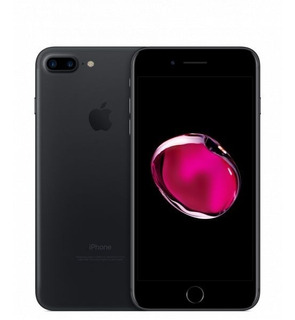 Apple iPhone 7 Plus 128gb Original