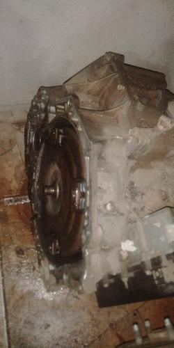 Imagem 1 de 8 de Chevrolet Captiva 3.6 V6 Awd Sport 4×4