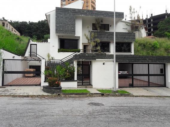 Casa En El Parral En Calle Cerrada Valencia