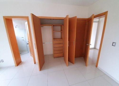 Casa En Venta Y Renta En Bugambilias Country