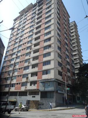 Oficina Amoblada En Venta, Centro, Valencia. Sv18-ov31-seawc