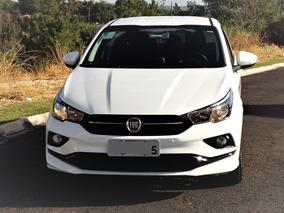 Fiat Cronos 1.3 Gsr