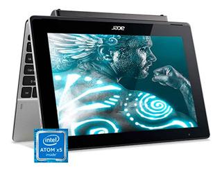 Laptop Acer Aspire Swift Sw5-014p Z8300 2gb Ssd 64gb
