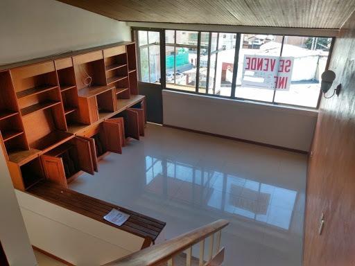 Apartamento En Venta Nariño Sur 820-290