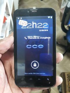 Celulao Cce Sm70