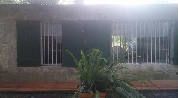 Casa Quinta En Venta , A 30 Mts De Ruta 2