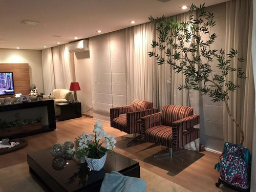 Imagem 1 de 30 de Apartamento Com 3 Dormitórios À Venda, 176 M² Por R$ 1.960.000,00 - Aclimação - São Paulo/sp - Ap2459