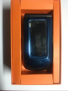 Celular Nextel Motorola I420