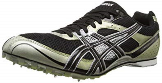 Asics Atletismo Spikes 28.5mex