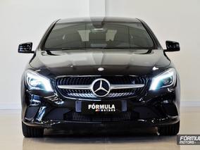 Mercedes-benz Classe Cla Urban