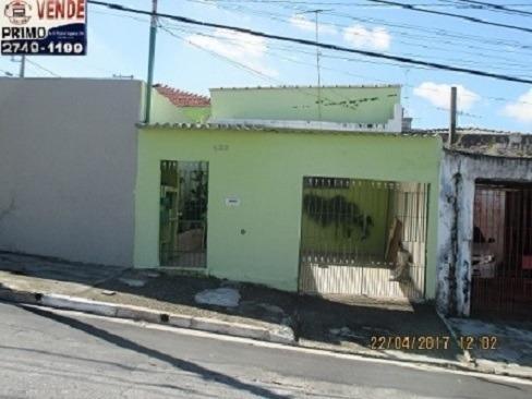 V029 - Casa Na Vila Nhocuné - Próximo A Gamelinha!