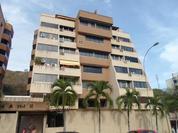 Venta Apartamento Pampatar Eyanir Lunar 04166953266