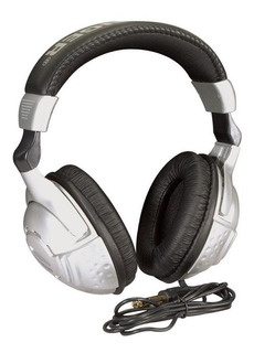 Auricular Behringer Hps3000 Homestudio Dj Monitoreo