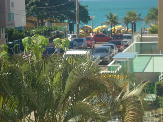 Apartamento Por Diária E Mensal Em Florianópolis-sc