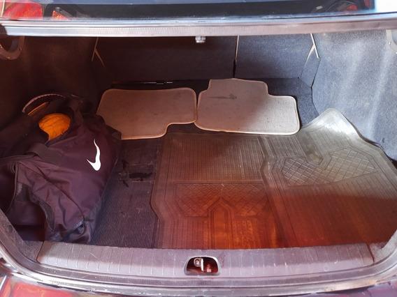 Suzuki Sx4 Sedan Aa Ba Cd Abs At 2009