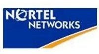 Switch Nortel Baystack 5520-48t-pwr Power Over Ethernet 48 ®