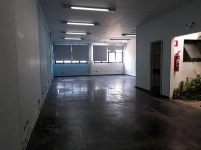 Galpão Comercial Para Venda E Locação, São José, São Caetano Do Sul. - Ga0373
