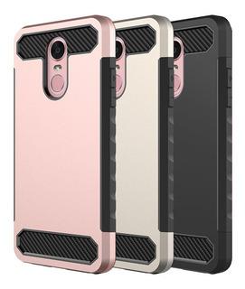 Bateria Alcatel 5041c - Celulares y Teléfonos en Mercado